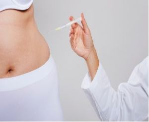 What-is-Mesotherapy