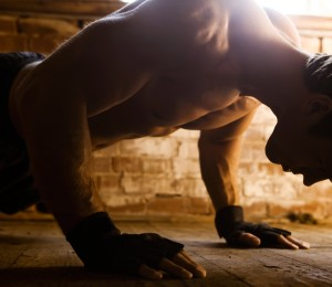 fbb2f-different-ways-to-do-pushups-3