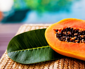 papaya-seeds-uses