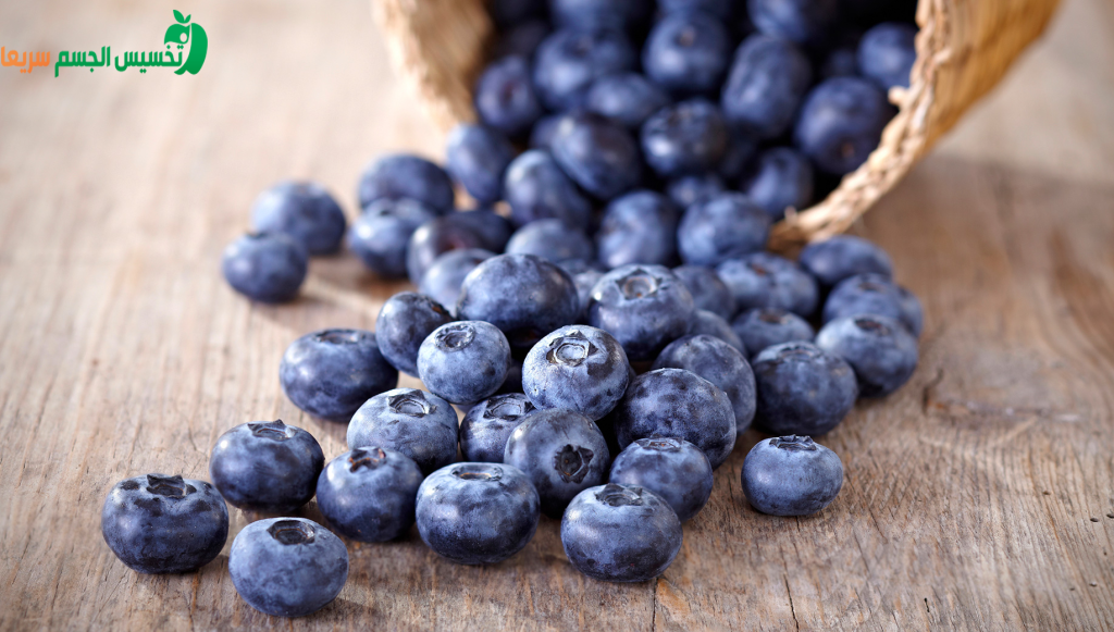 Basket-of-blueberries6