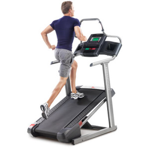 freemotion-incline-trainer