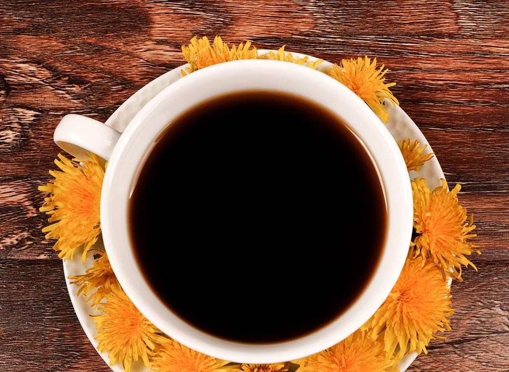 dandelion-coffee